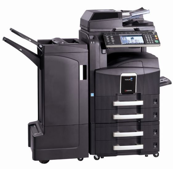 Used Copiers Marietta - Refurbished Copiers Marietta