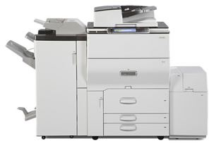Savin copier repair Atlanta