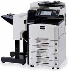 Refurbished Copiers Atlanta,Used copiers Atlanta