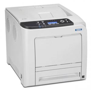 Laser Printer Repair Atlanta